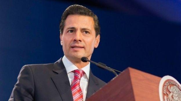 EPN participará en la Cumbre del Mecanismo de Tuxtla en Costa Rica