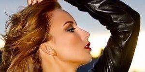 ¡Alerta Súper Hot! La hija de Eminem deslumbra con su belleza