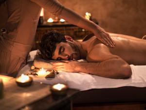 Masajes que no te puedes perder en vacaciones de semana santa