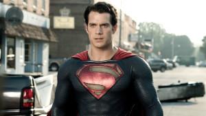 De esta manera 'Superman' podría aparecer en 'Liga de la Justicia'