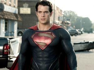 De esta manera Superman podría aparecer en Liga de la Justicia