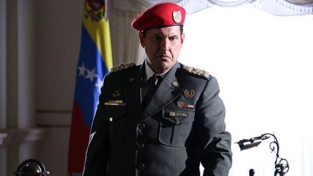 Blim estrenará una de las series más polémicas de Latinoamérica