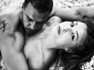 Imagínatelo: ¿Por qué tener sexo con una mujer madura?