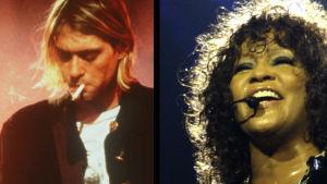 Los impactantes casos de músicos que predijeron sus muertes