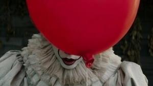 ¡La pesadilla se hizo realidad! 'Pennywise' protagoniza el primer tráiler de 'Eso'