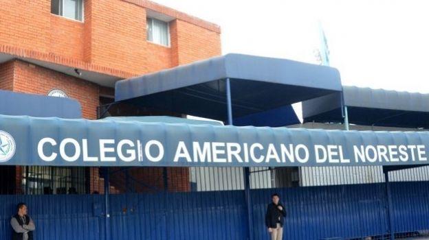Muere maestra baleada por alumno en escuela de Monterrey