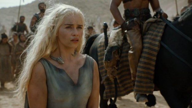 'Game of Thrones' presenta un intrigante avance de su séptima temporada (VIDEO)