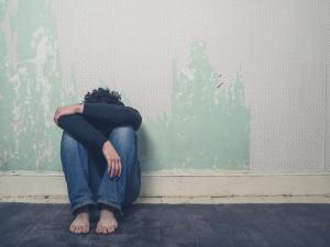 Realidad de las enfermedades mentales en México