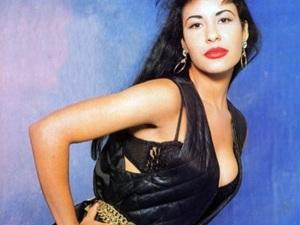 Top 5: Las mejores canciones para recordar a Selena Quintanilla