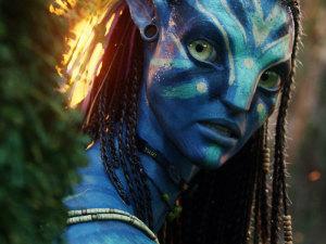 ¡Ya sabemos cuándo iniciará rodaje de Avatar 2!