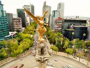 Lugares para visitar en el DF: gratis y por menos de 100 pesos