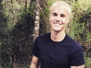 ¡Lanzan colaboración de Justin Bieber con la cantante peruana Wendy Sulca! (video)