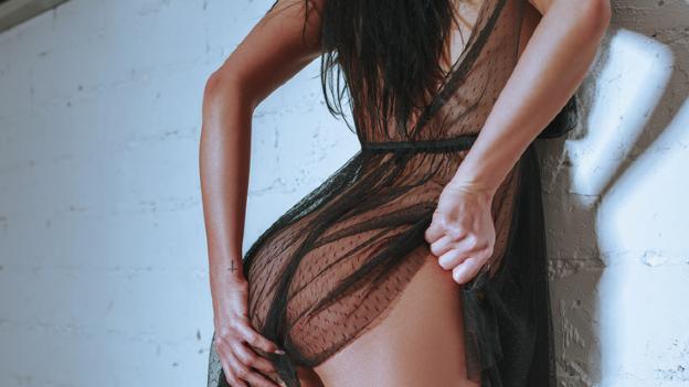 Ni senos ni glúteos son lo que llama más la atención de un hombre