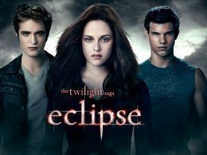 TEST: ¿Cuánto recuerdas de la película 'Crepúsculo la Saga: Eclipse'?