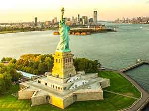 Nueva York y la Ciudad de México unen fuerzas para este verano