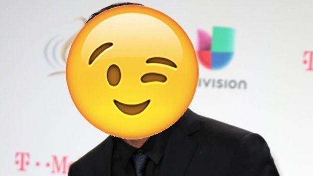¡OMG! Sexy cantante latino se une al elenco de 'American Crime Story'
