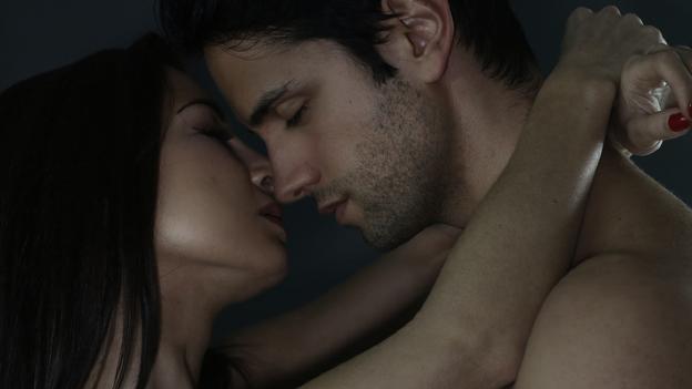 Olor a sexo: El mejor instrumento de seducción