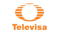 Los partidos de Chivas ahora en exclusiva por TDN, las estrellas (Latinoamérica) y blim