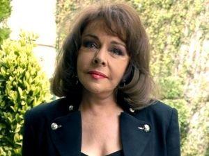 TOP 5: Los mejores personajes de telenovela de Margarita Isabel