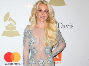 Britney Spears terminará con su residencia de conciertos en Las Vegas
