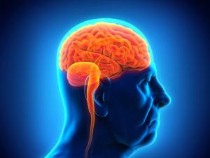 ¿Cuáles son los síntomas para detectar rápidamente la enfermedad de Parkinson?