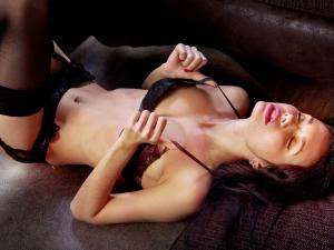 6 deseos sexuales que ellas piden a gritos en la cama