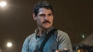 ¿Por qué la serie El Chapo se filmó en Colombia?