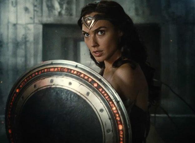 Prevén que Mujer Maravilla no logre la recaudación millonaria de otros superhéroes