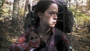 Final original de La Bruja de Blair iba a ser muy terrorífico
