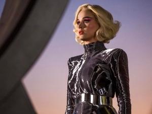 Critican a Katy Perry por copiar el look a Justin Bieber