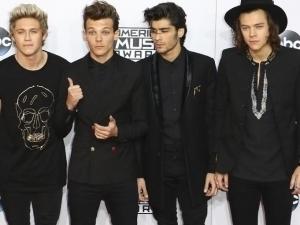 Ex integrante de One Direction estuvo a punto de interpretar a 'Han Solo'