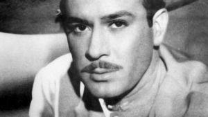 Amorcito corazón, nuestro homenaje a Pedro Infante