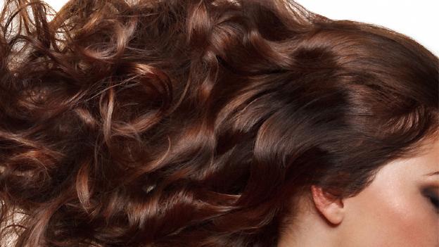 Tratamientos caseros contra el cabello maltratado