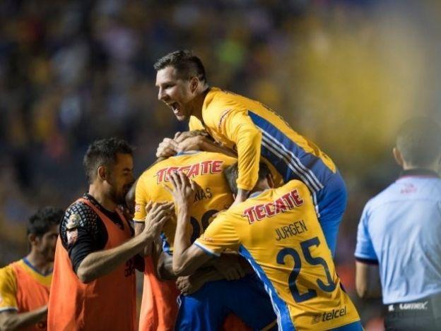 Final inédita entre Tigres y Chivas ¿Bicampeonato o la 12?