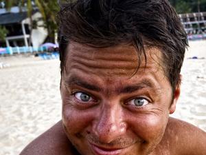 ¡7 tips para proteger tu piel del sol en semana santa!
