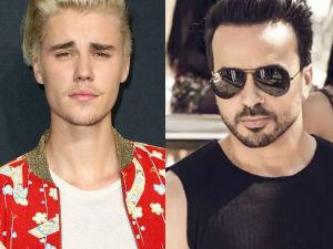 Justin Bieber canta 'Despacito' en español con Luis Fonsi (audio)