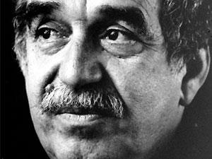 10 frases de amor de Gabriel García Márquez
