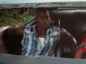 Actor de 'Rápidos y Furiosos' se disculpa por comentarios ofensivos