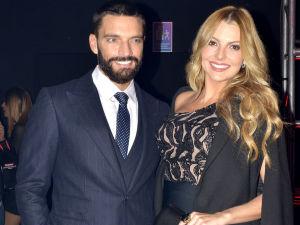 ¡Se acabó! Confirman separación entre Marjorie de Sousa y Julián Gil (FOTOS)