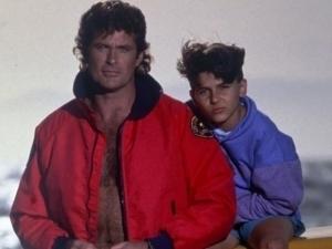 Actor de  'Guardianes de la Bahía' irá a la cárcel por terrible crimen