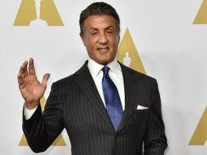 ¡OMG! Sylvester Stallone demanda a importante compañía por millones de dólares