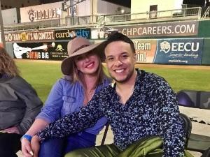 ¿La extraña? Lorenzo Medina felicita a Chiquis Rivera por su cumpleaños