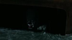 ¡Qué miedo! Revelan nuevas imágenes de Pennywise en Eso