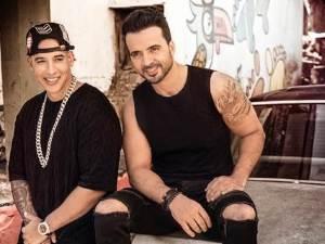 9 reacciones que todos tuvimos al escuchar el nuevo remix de Despacito con Justin Bieber