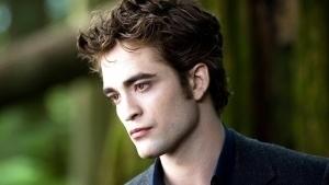 ¿Robert Pattinson interpretará de nuevo a Edward Cullen en la saga Crepúsculo?