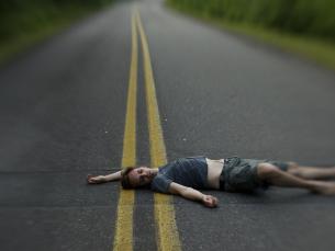 Planchaste a alguien por accidente: ¿Qué hacer si atropellas a una persona?