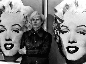 Andy Warhol llega al Museo Jumex en la Ciudad de México