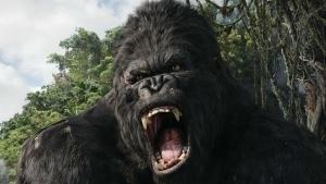 ¡Ya era hora! King Kong tendrá su propia serie de TV