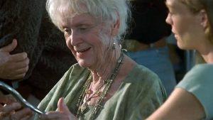 No creerás cómo lucía la anciana de Titanic... ¡cuando era joven! (FOTOS)