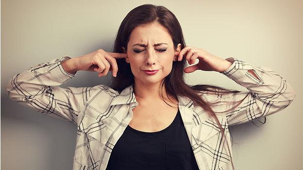10 cosas que estamos cansadas de escuchar la mujeres solteras